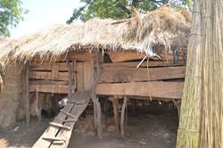 Kabudula, Chikwawa (22).JPG