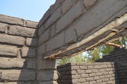 Mwansambo, Chilazulu (6).JPG