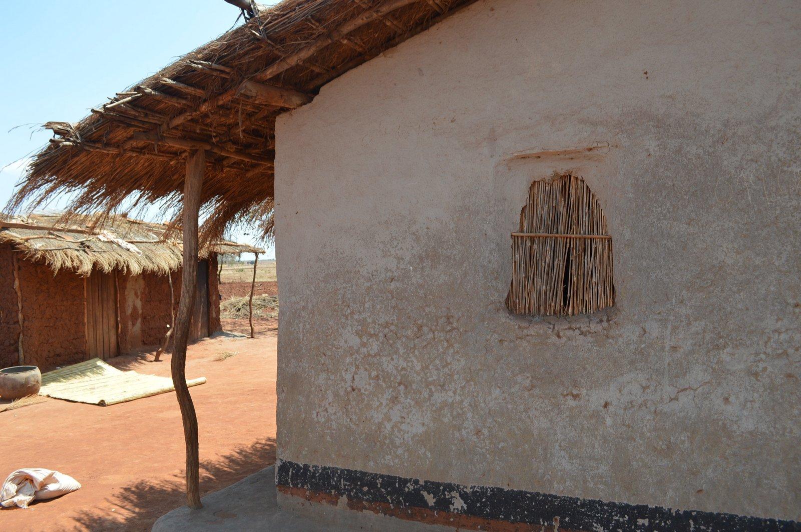 Nyoroka, Nzimba (10).JPG