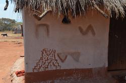 Gama, Nchinji (5).JPG