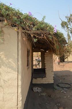 Nsangu, Salima (31).JPG