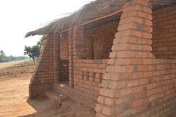 Mwanga, Mulanje (11).JPG