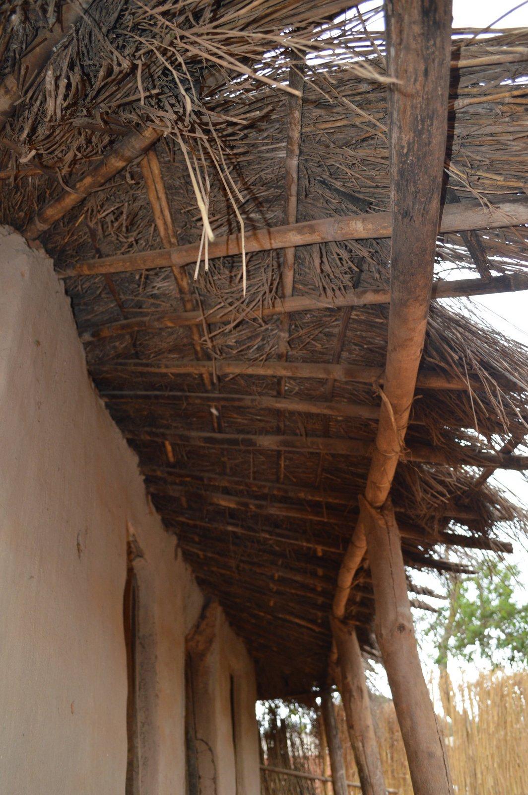 Mbambake, Dedza (33).JPG
