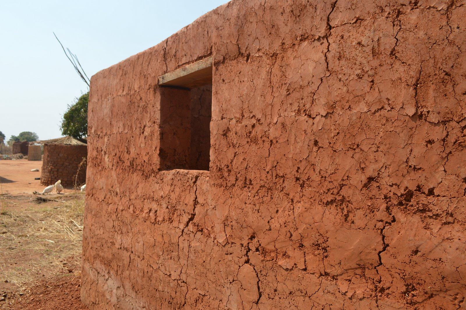 Nsanga, Kasungu (11).JPG