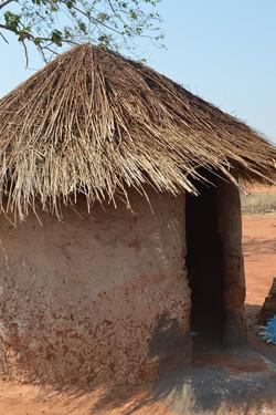 Nsanga, Kasungu (44).JPG