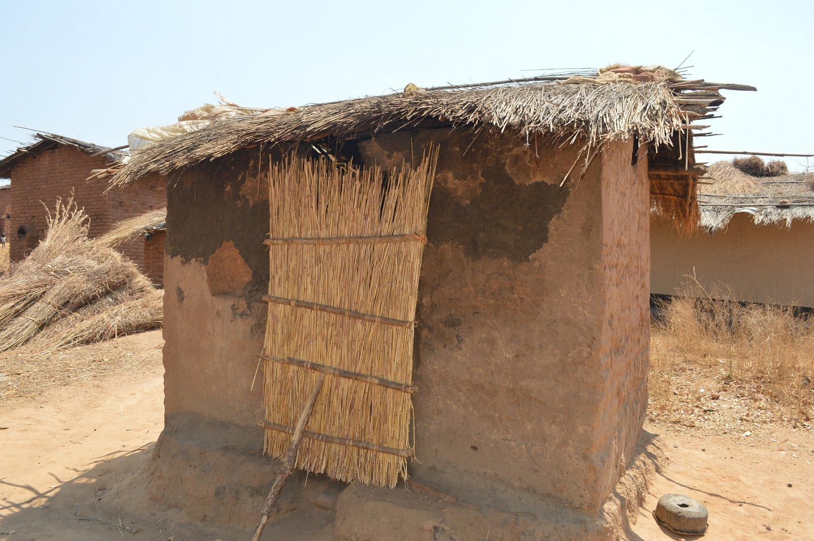 Nyemba, Kasungu (13).JPG