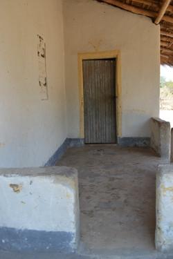 Maganga, Nkhata Bay (8).JPG