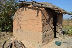 Chilongo, Nzimba (25).JPG
