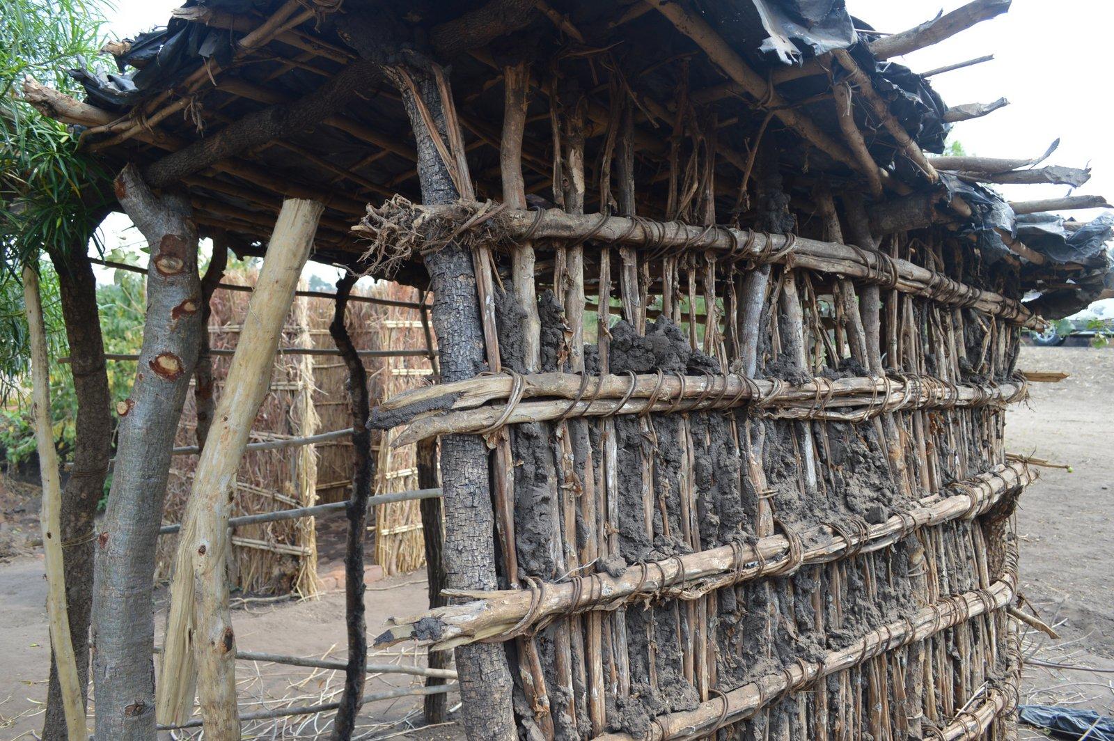 Kapuza, Ntcheu (11).JPG