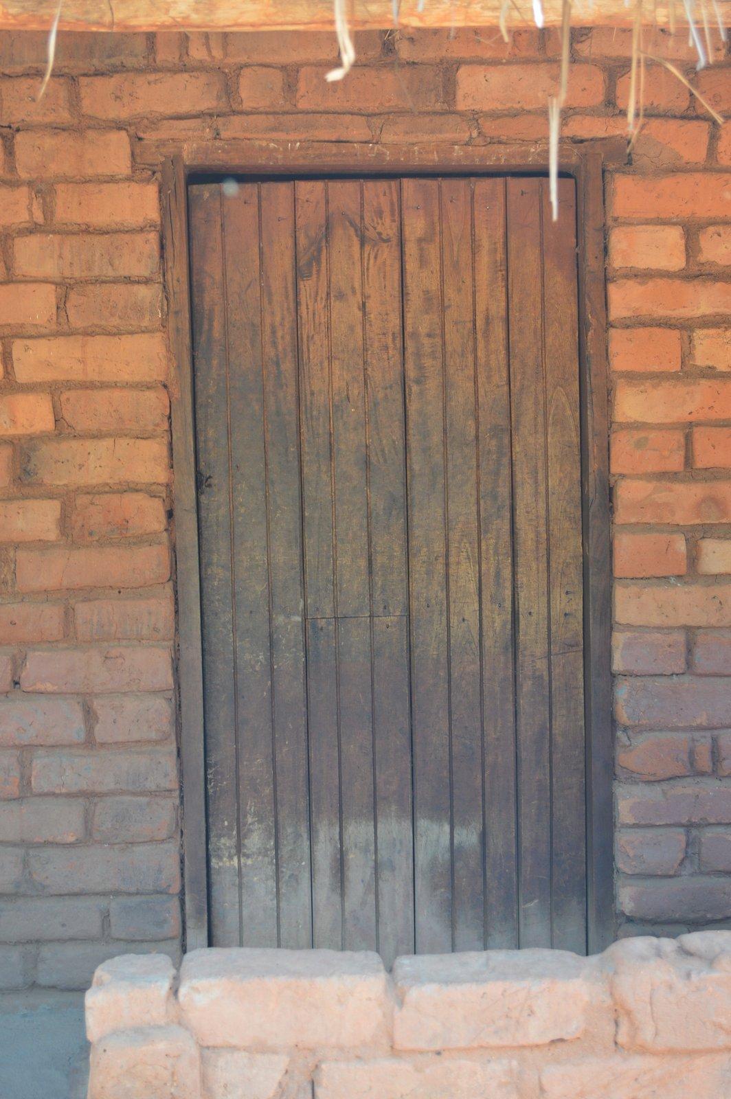 Pasani, Nkhata Bay (3).JPG