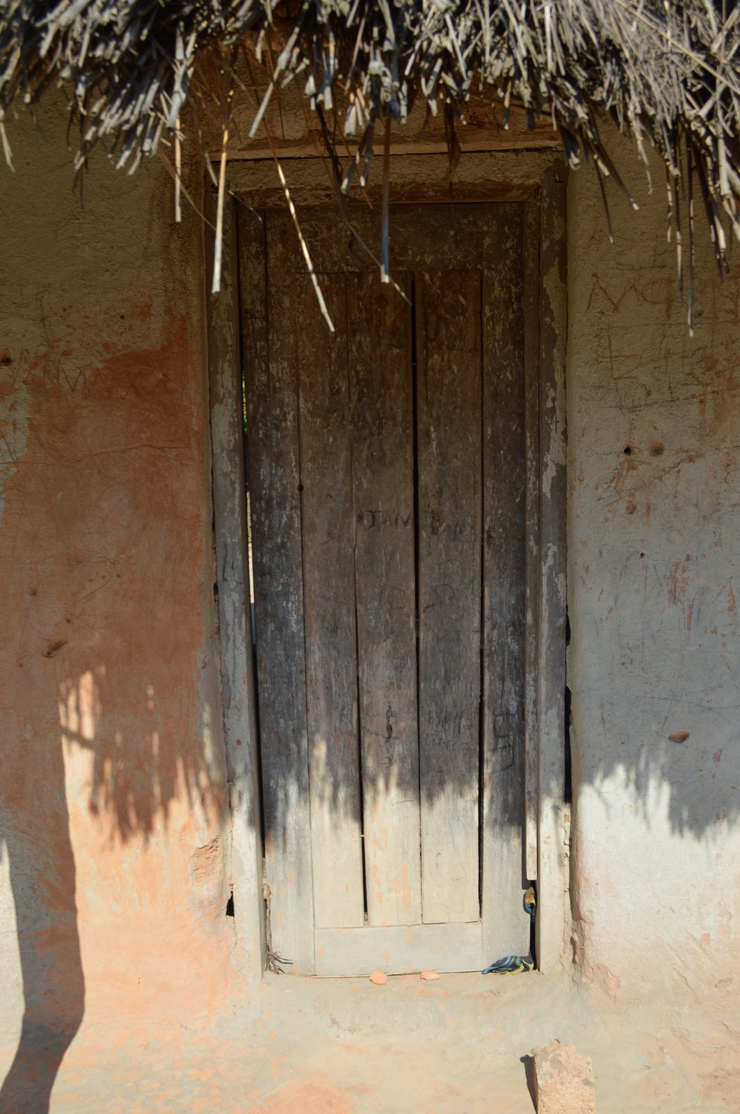 Chilongo, Nzimba (8).JPG