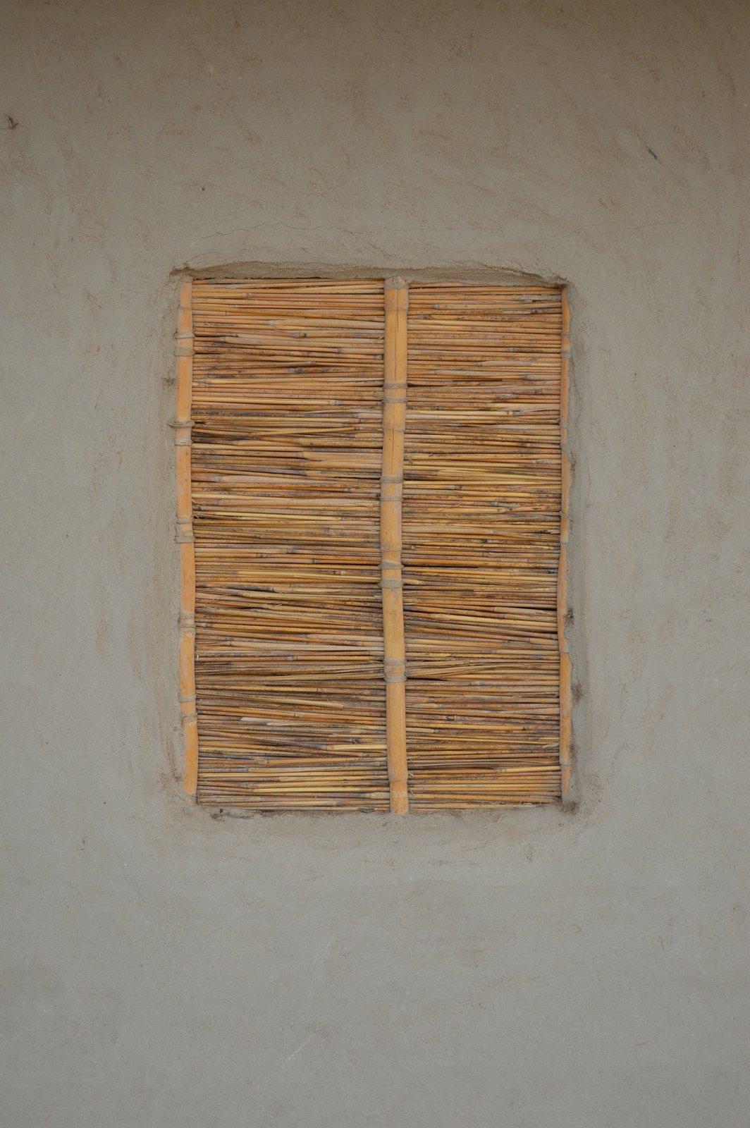 Bisani, Nkhata Bay (8).JPG