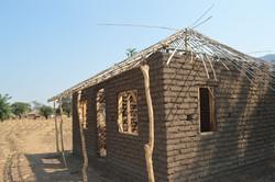 Chakwela, Mangochi (2).JPG
