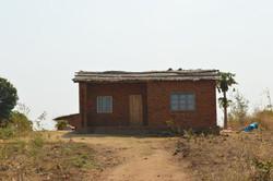 Chezi, Machinga (28).JPG