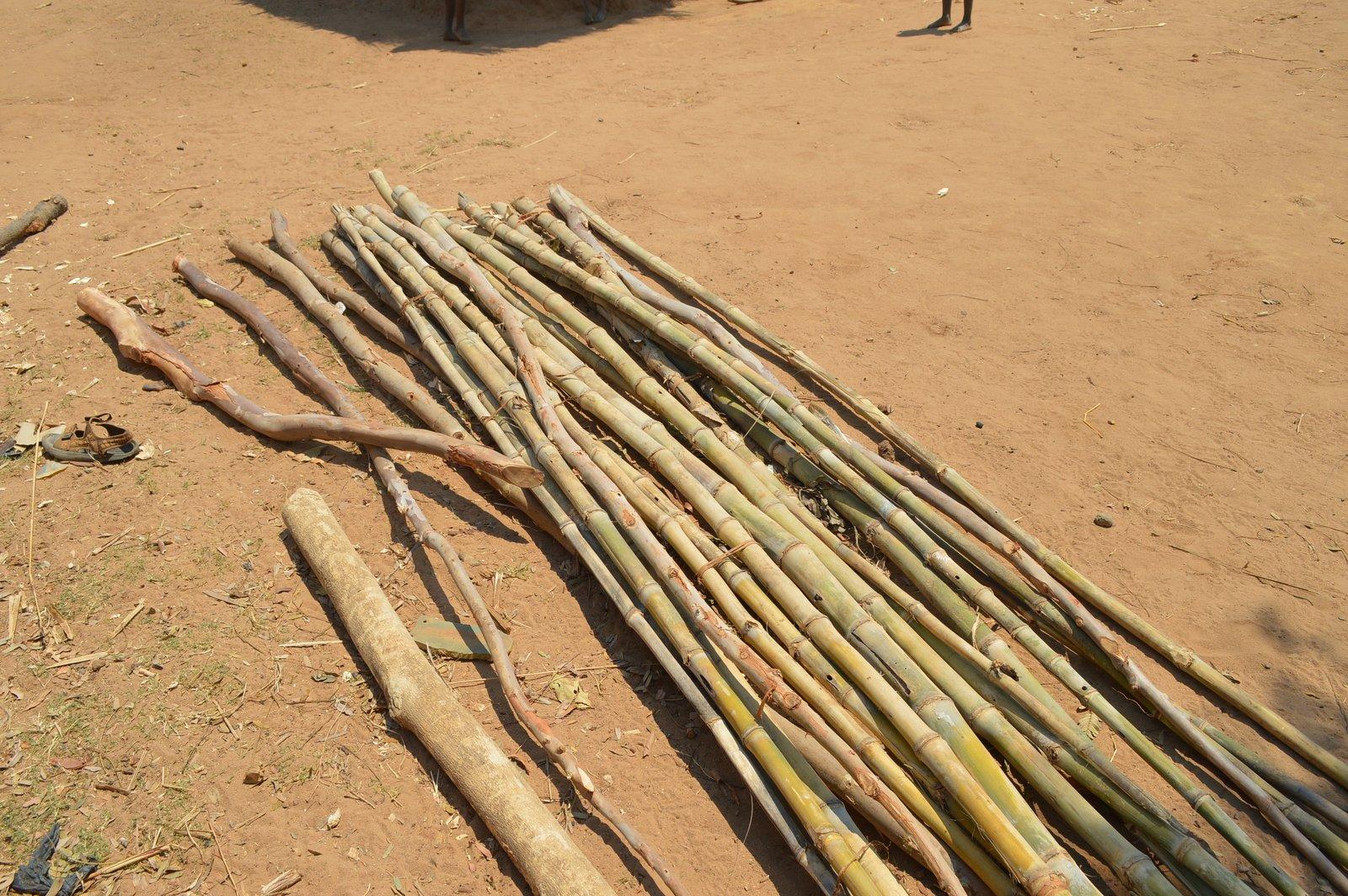 Uliwa, Kasungu (7).JPG