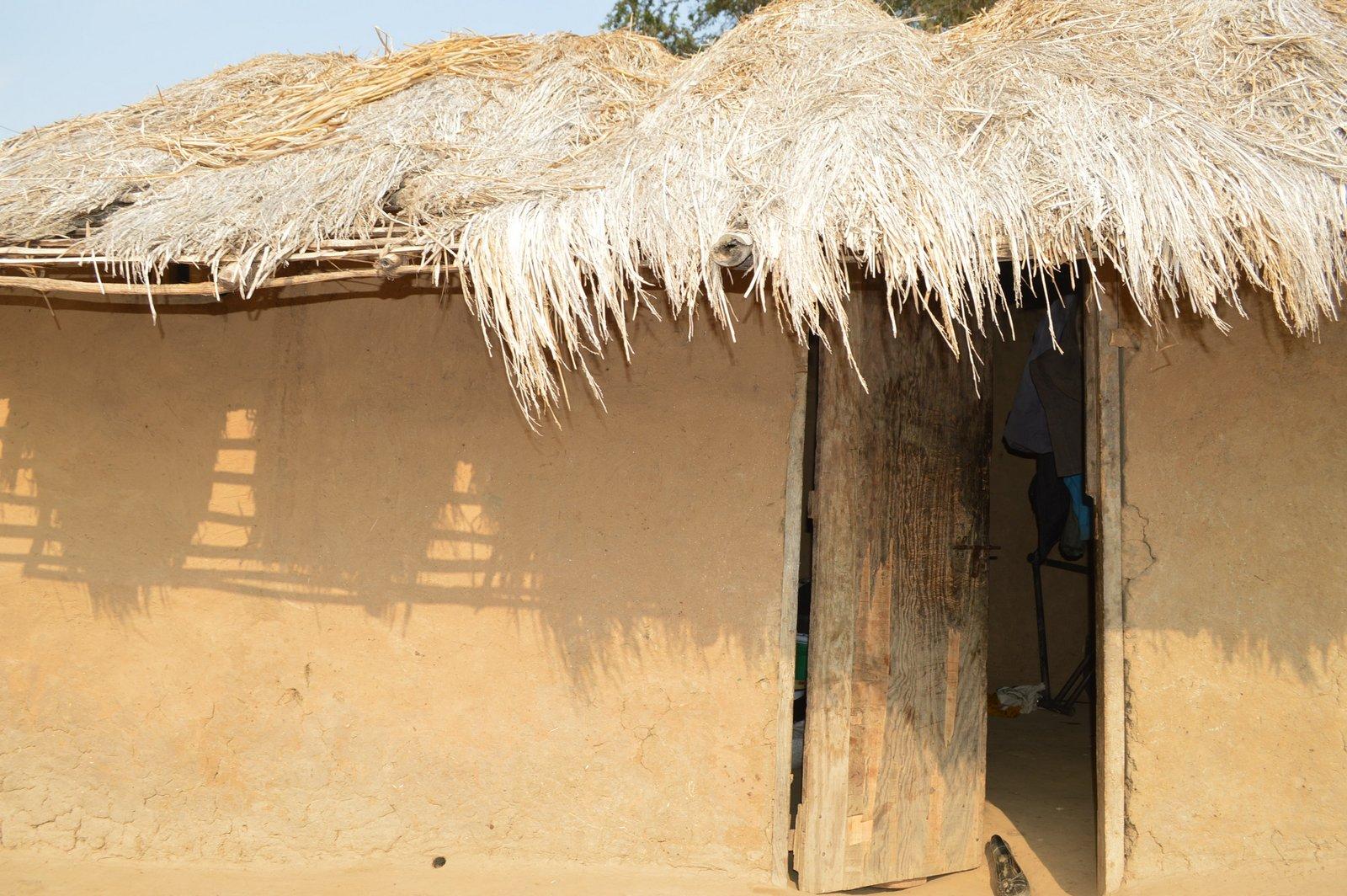Mwenalupembe, Karonga (14).JPG