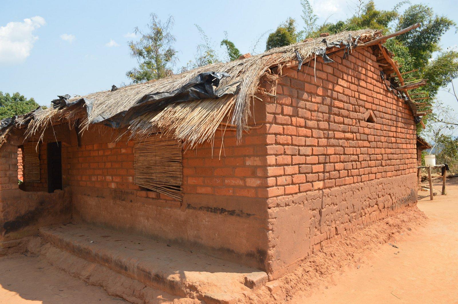Pasani, Nkhata Bay (31).JPG