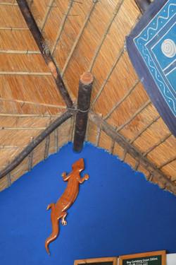 Gecko Lodge, Mangochi (20).JPG