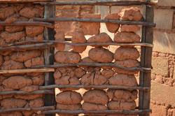 Swaziland www.swazilandarchitecture (6).JPG