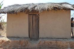 Chilambo, Nzimba (39).JPG