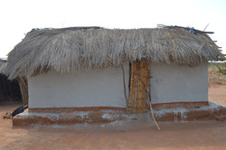 Chilambo, Nzimba (1).JPG