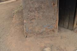 Mbambake, Dedza (2).JPG
