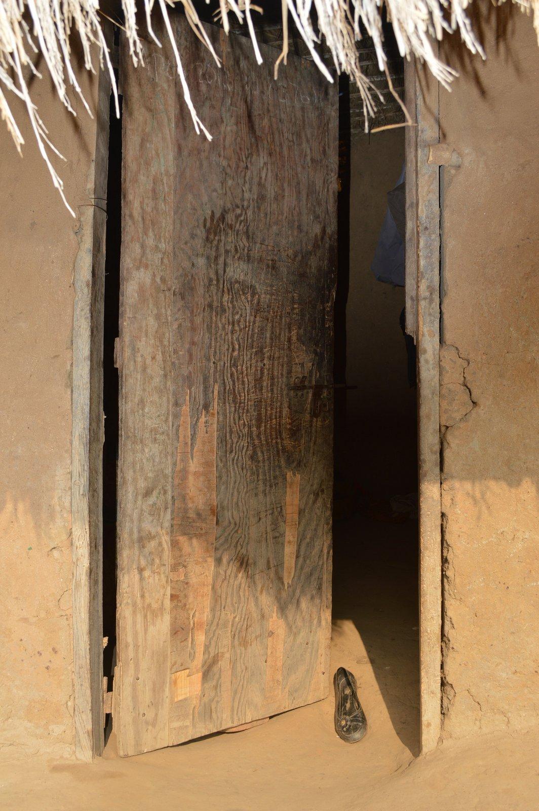 Mwenalupembe, Karonga (15).JPG