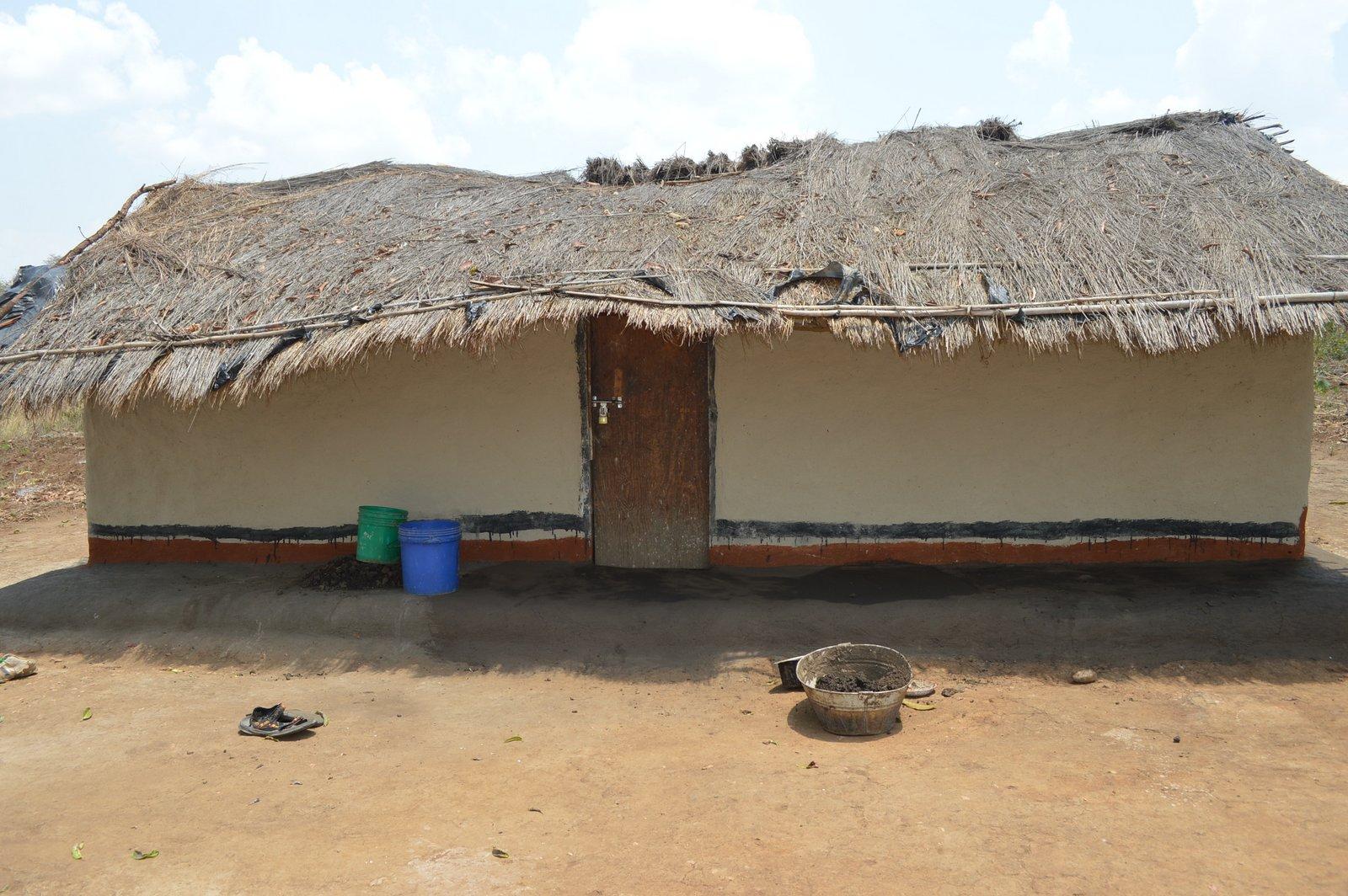 Simwenya, Chitipa (1).JPG