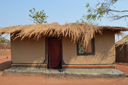 Masasa, Salima (1).JPG