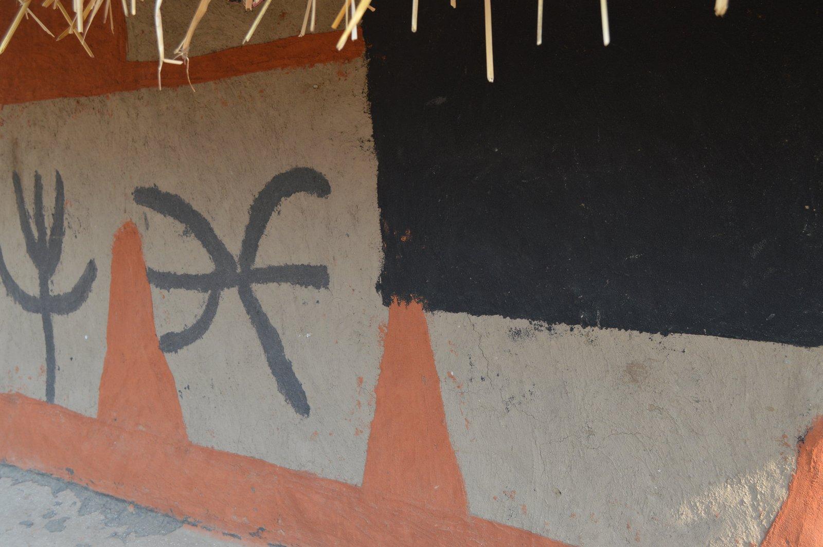 Malengamzona, Karonga (15).JPG