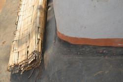 Muwanga, Chitipa (16).JPG