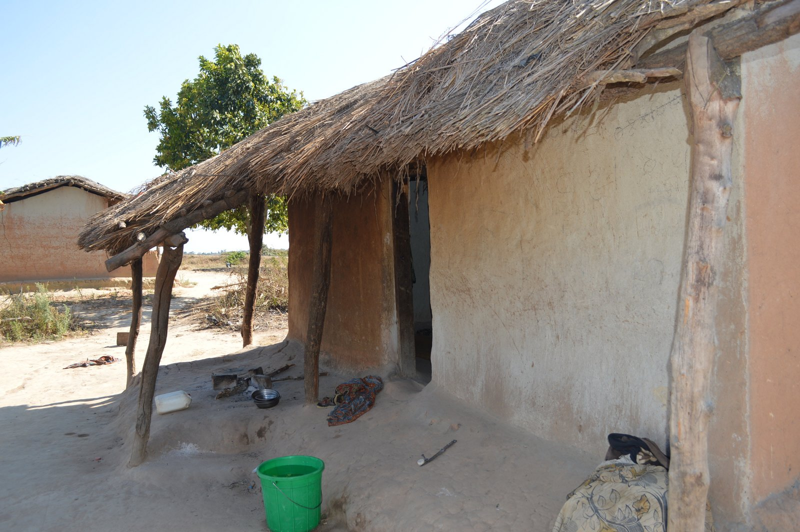 Chilongo, Nzimba (14).JPG