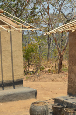 Chimombo, Nchisi (37).JPG