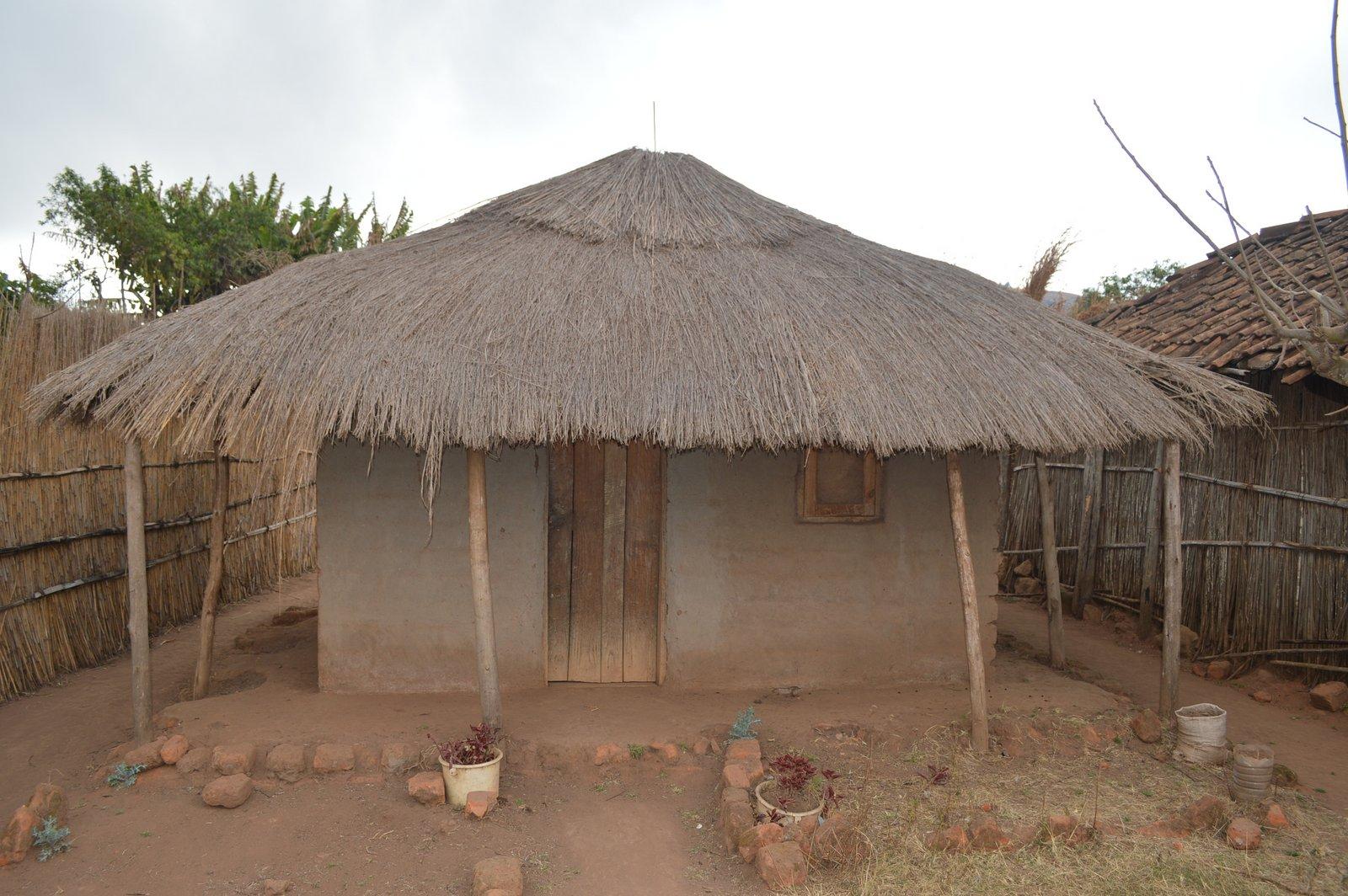 Mbambake, Dedza (38).JPG