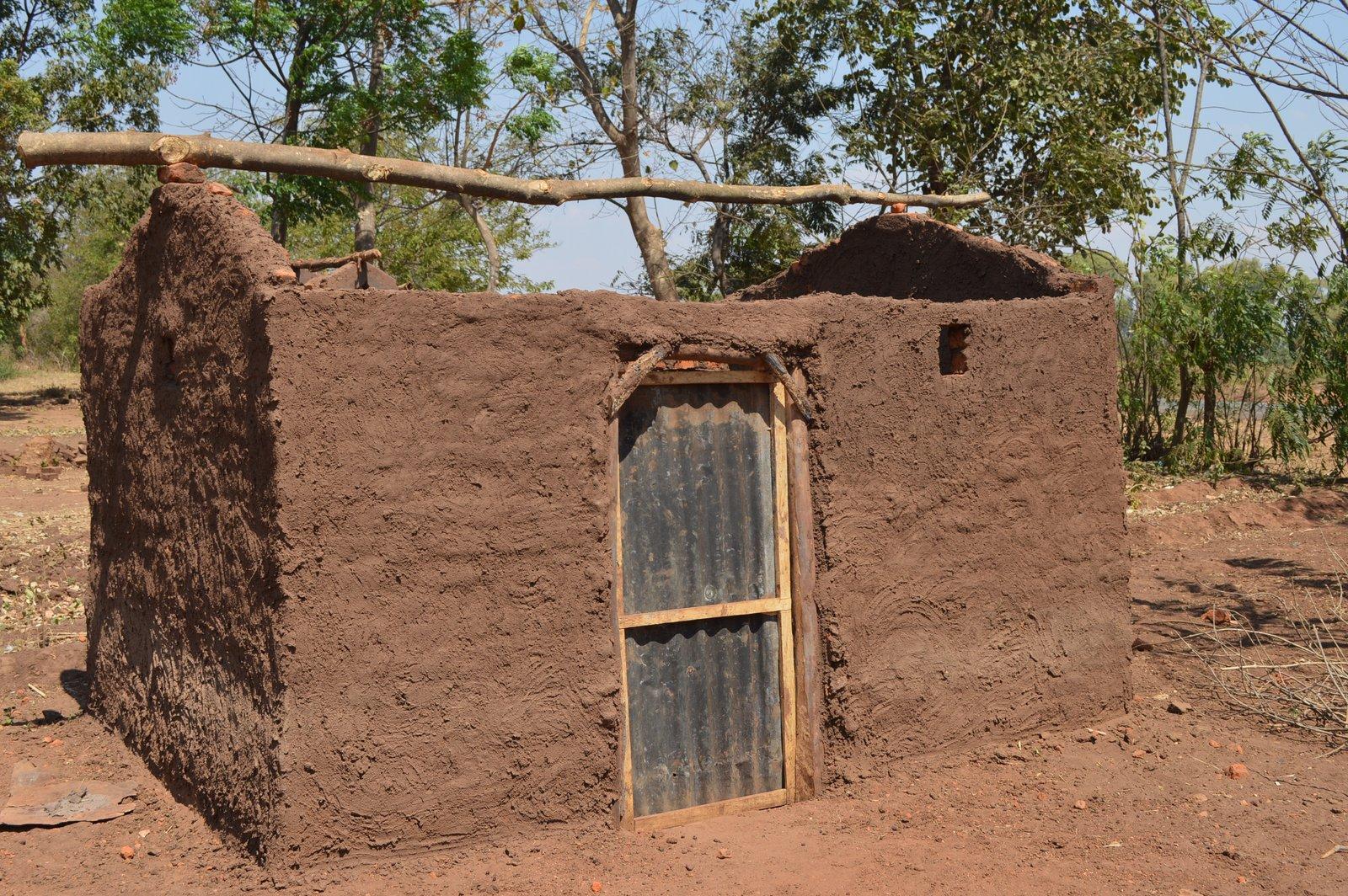 Bwanzi, Nchinji (10).JPG