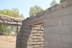 Mwansambo, Chilazulu (12).JPG