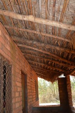Pasani, Nkhata Bay (5).JPG