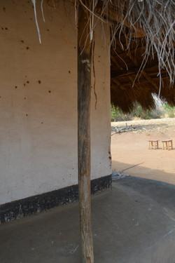 Iuluma, Chitipa (54).JPG