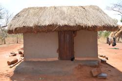 Mwantothera, Nzimba (50).JPG