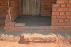 Eliya, Nkhota Kota (9).JPG