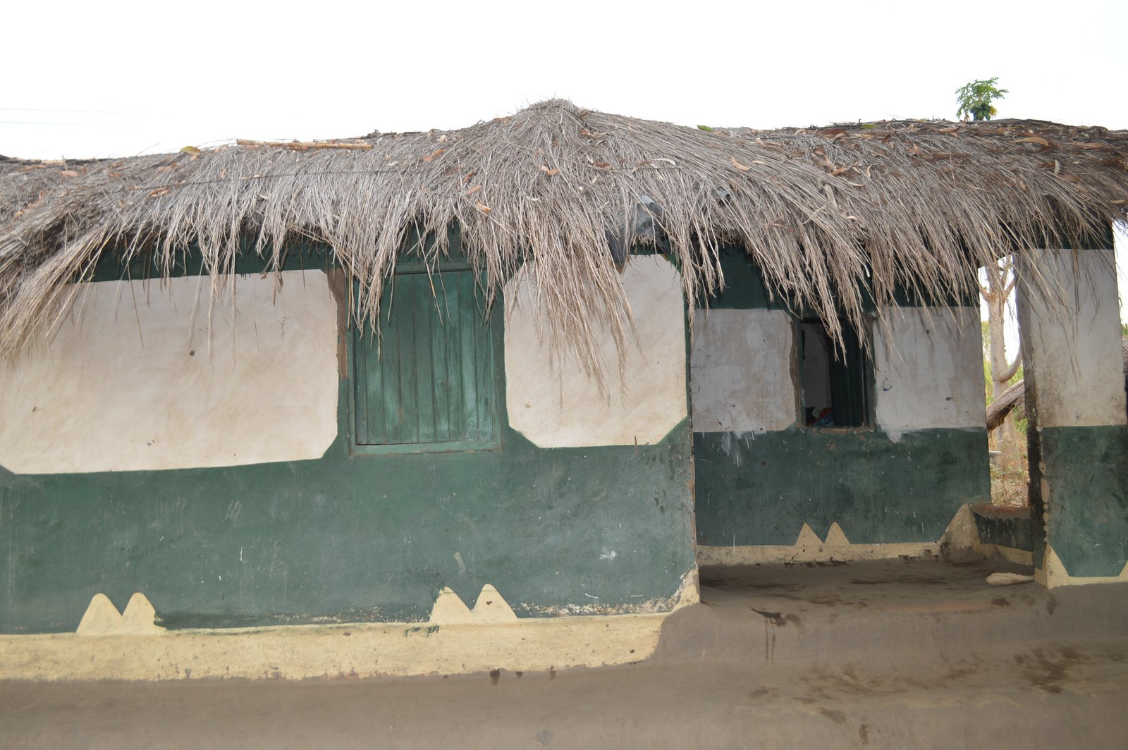 Chikasima, Nkhata Bay (2).JPG