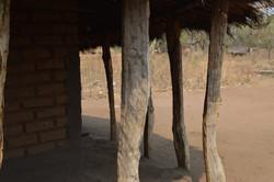 Nzimba,  (4).JPG