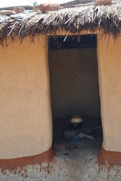 Chisi, Nzimba (31).JPG