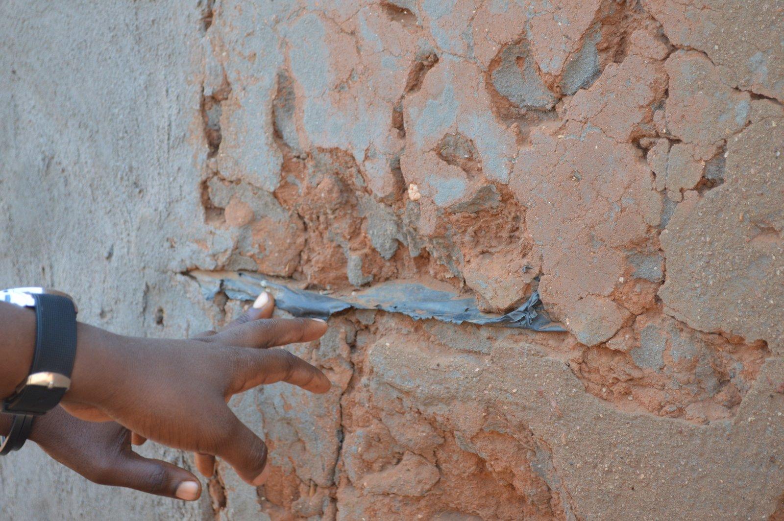 Thoja, Nchinji (6).JPG
