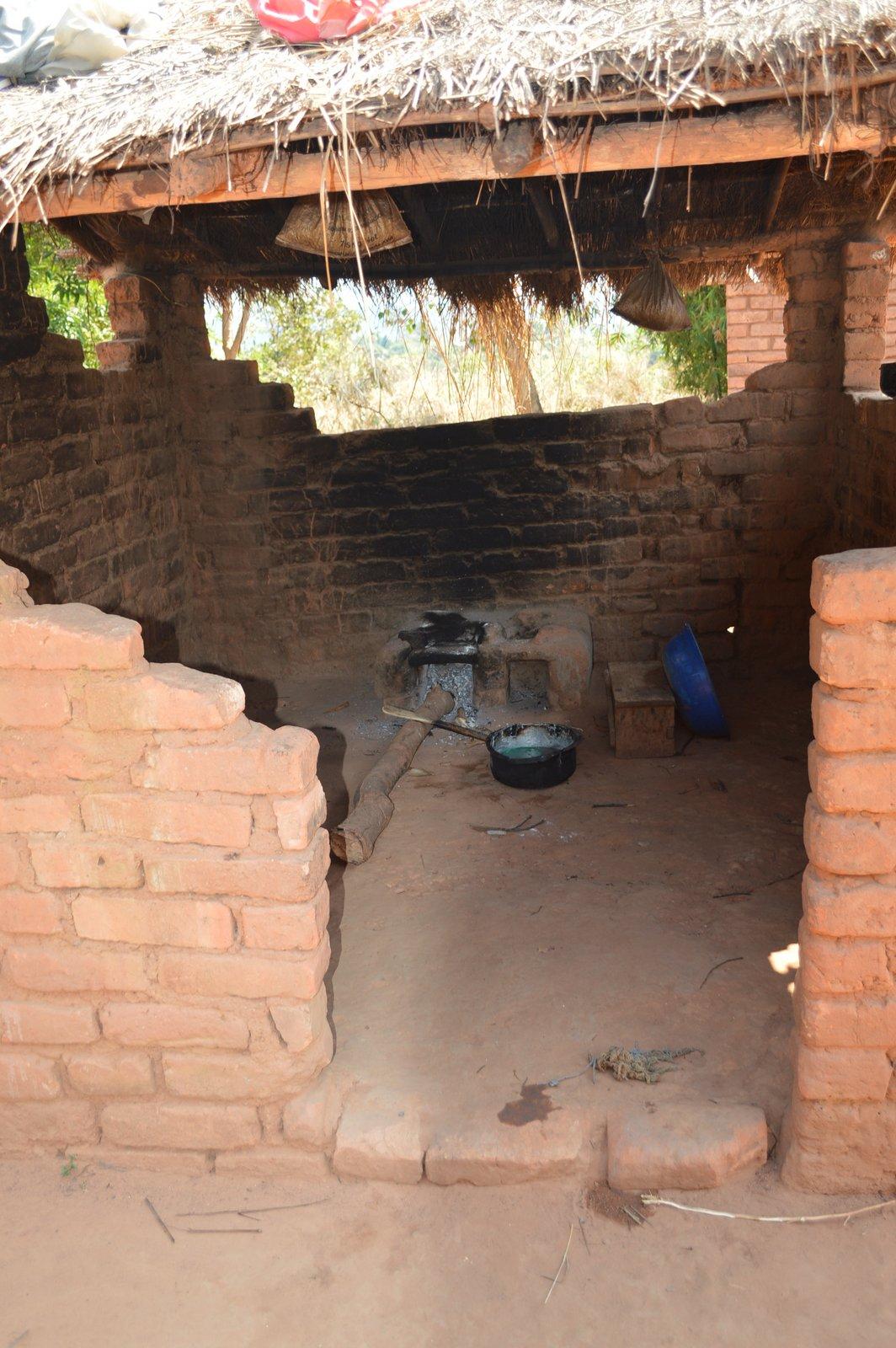 Pasani, Nkhata Bay (36).JPG
