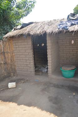 Kambewa, Mulanje (11).JPG