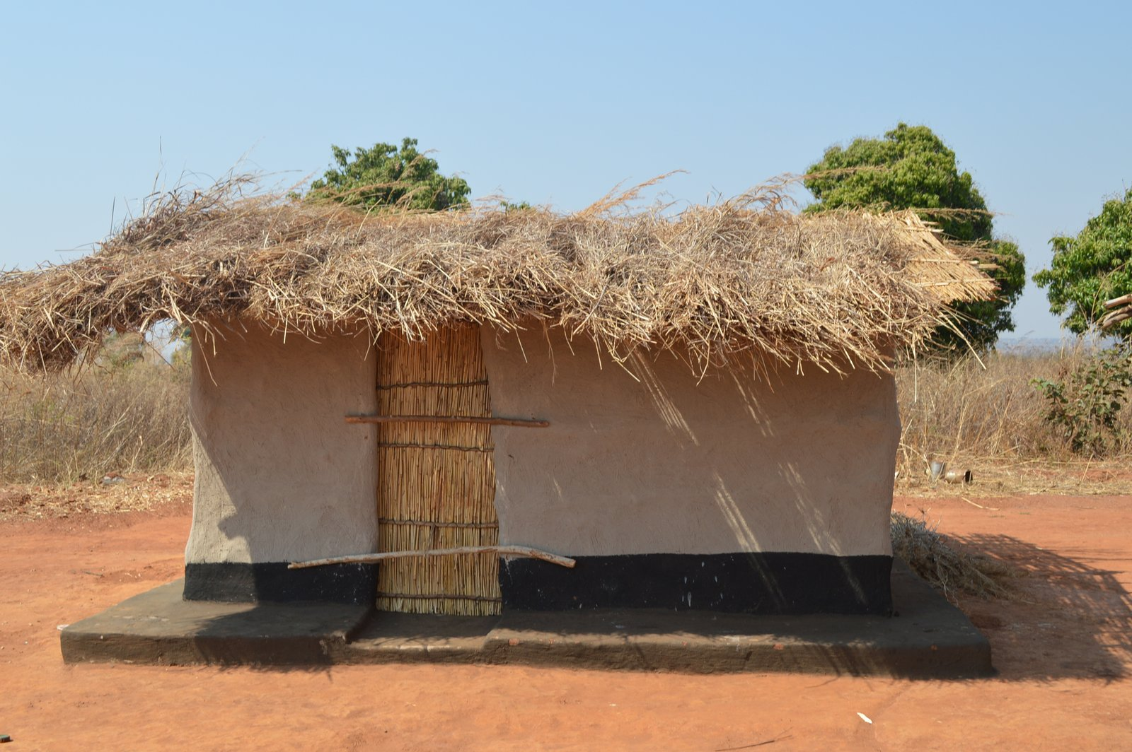Nsanga, Kasungu (25).JPG