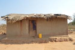Mbawala, Nkhota Kota (1).JPG