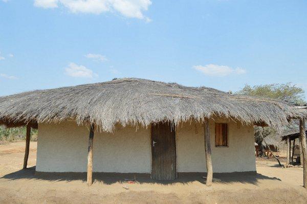 Chasesa, Mwanza (1).JPG