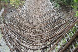 Kandewe bridge Rumphi North (32).JPG